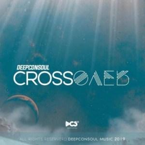 Dj Expertise - All I Want (Deepconsoul Crossover) Ft. MluMakeys, Jay Sax & Komplexity